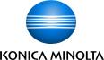 soporte Drivers Fotocopiadoras Impresoras Konica Minolta