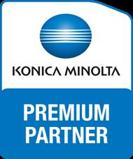 km_premium_parter